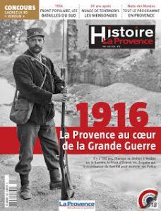 La-Provence-Histoire---mai-juin-2016-422