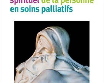 Couverture accompagnement spirituel des personnes en soins palliatifs