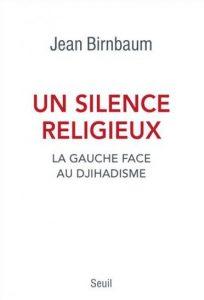 un-silence-religieux-jean-birnbaum