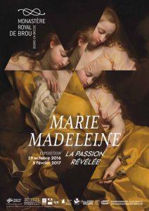 marie-madeleine-la-passion-revelee-113