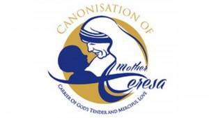 logo_canonisation_mere_Teresa